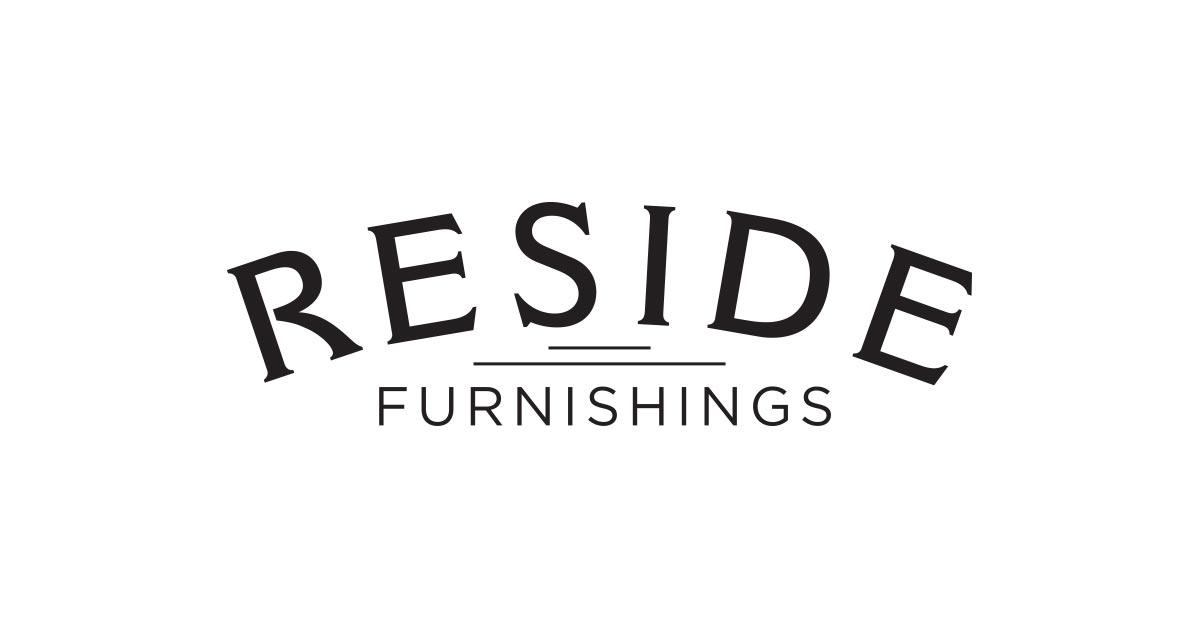 Home Reside Furnishings