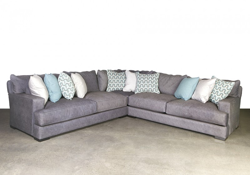 Matthew Sectional Jonathan Louis Sofa Reside Furnishings