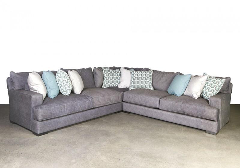 Jonathan Louis Matthew Sectional Sofa Reside Furnishings