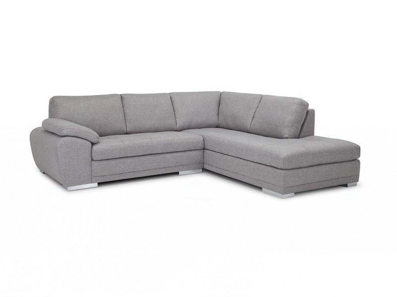 Wonderful Palliser Kelowna Fabric Sectional Sofa