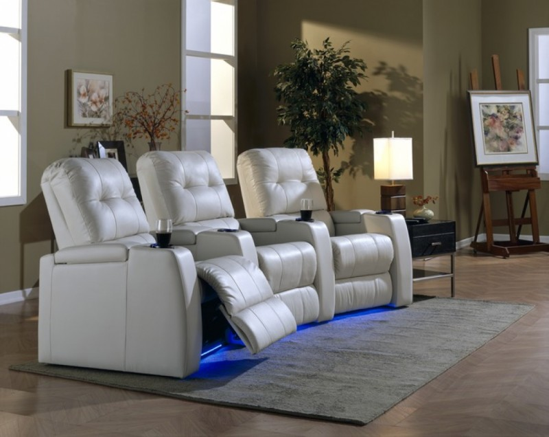 palliser furniture essay help Otherwise mypallisercom can be misinterpreted by google and other search engines our service has detected that english is used on the page, and it matches the claimed language our system also found out that mypallisercom main page's claimed encoding is utf-8.