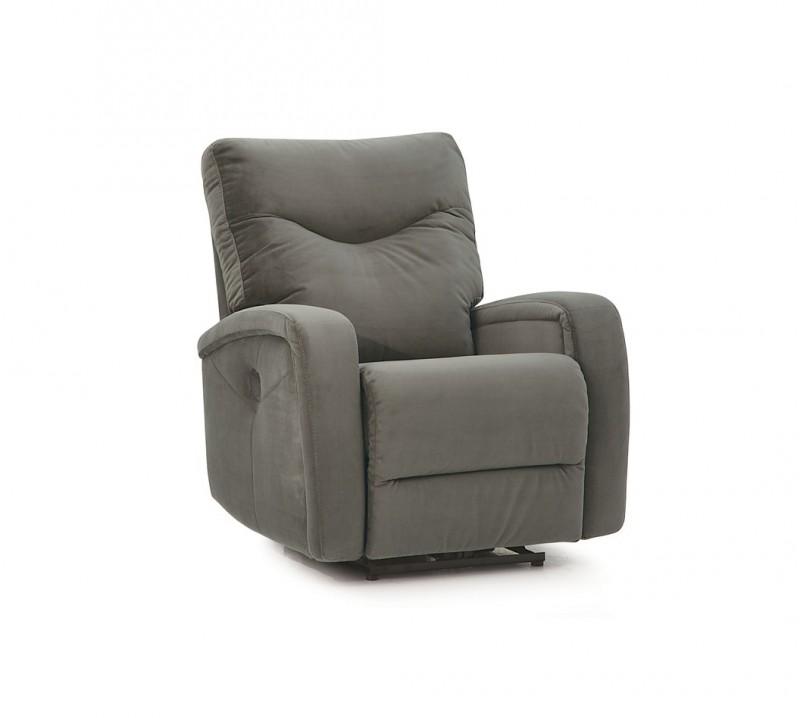 stressless consul erfahrungen stressless consul erfahrungen with stressless consul erfahrungen. Black Bedroom Furniture Sets. Home Design Ideas