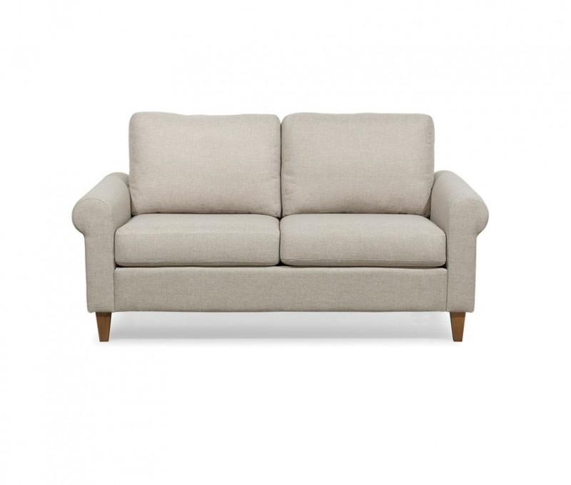 Palliser Leather Sofas: Palliser Inspirations Leather Sofa Loveseat Custom