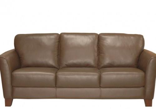 reside outlet online furniture store reside furnishings. Black Bedroom Furniture Sets. Home Design Ideas