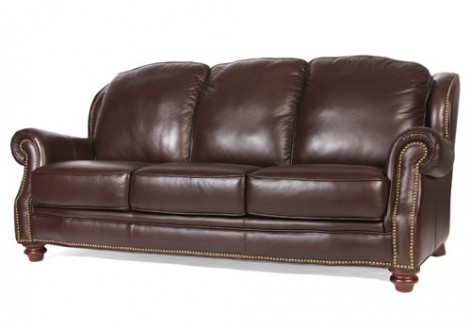 Barrymore Sofa