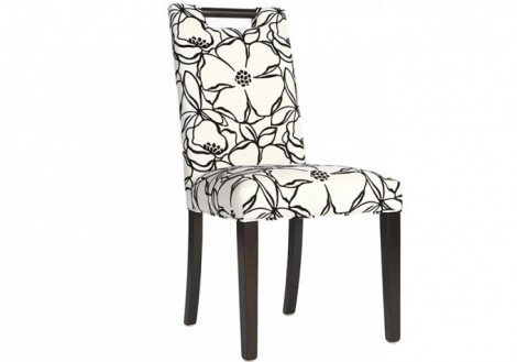 Brossard Dining Chair