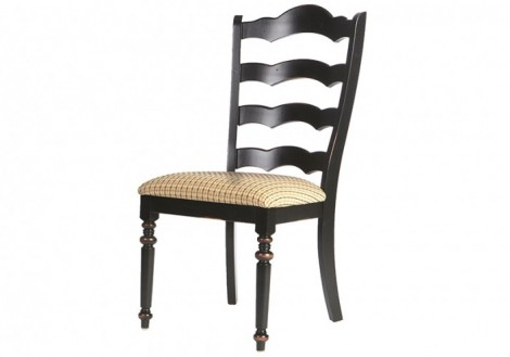 Howick Dining Chair