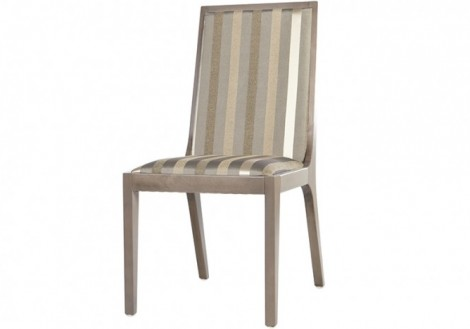 Bertanie Griffin Dining Room Chair