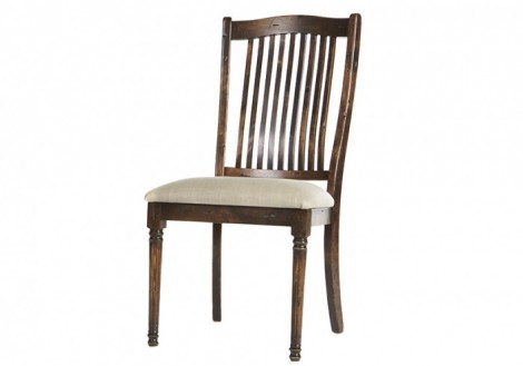 Bertanie Joliette Dining Room Chair