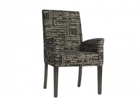 Waterloo Dining Room Chair