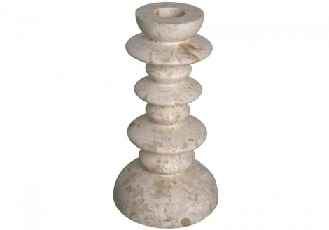 Roger Candlestick