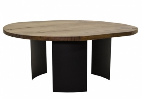 Ocala Dining Table