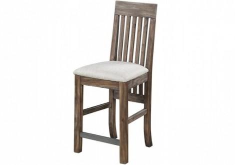 counter stools edmonton 2