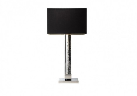 Lamp Stream - Table Lamp