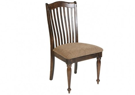 Chevery Dining Chair
