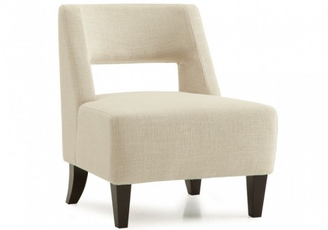Palliser Fabric Othello Chair
