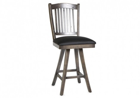 Chamblay Counter Stool