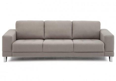 Palliser Tacoma Fabric Sofa