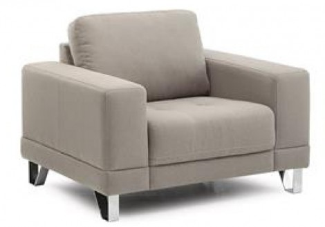 Palliser Tacoma Fabric Chair