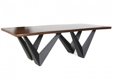 "108"" Italy Dining Table"