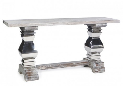 Shane Console Table