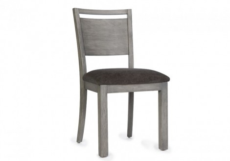 Chandler Dining Chair