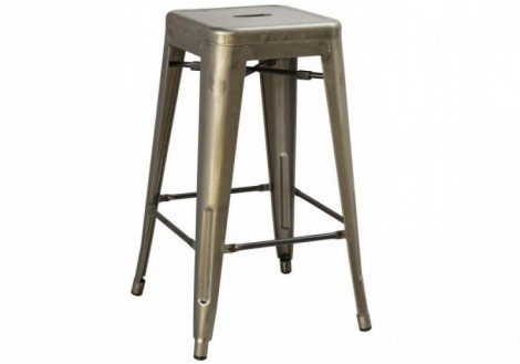 counter stools edmonton 3
