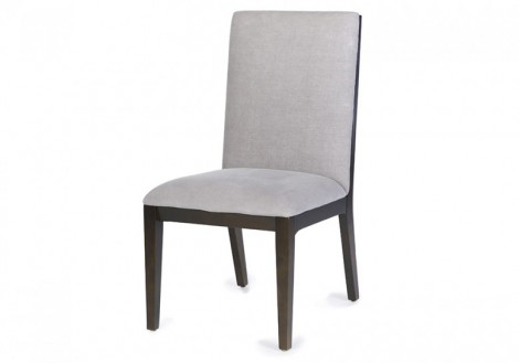 Zoe Dining Chair