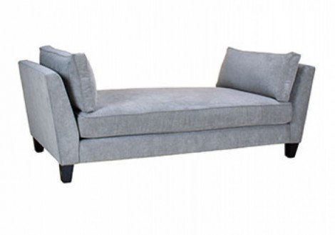 Jonathan Louis Seth Fabric Daybed