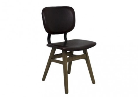 Jack Dining Chair