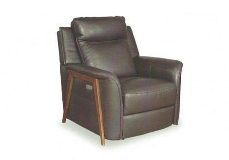 Shannon Recliner Chair