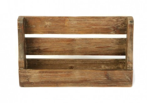 Blake Wall Shelf - Small