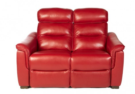 David Loveseat