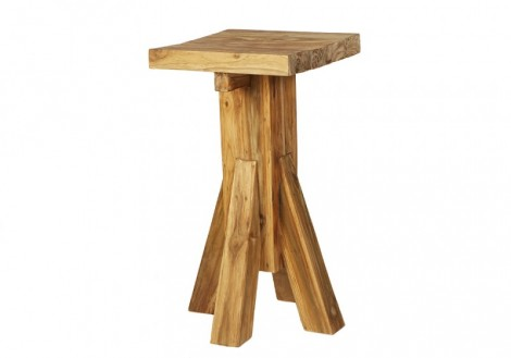 Jerico Bar Stool