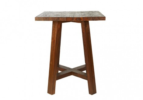 Allicia Bar Table