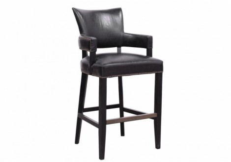 Ronan Counter Stool