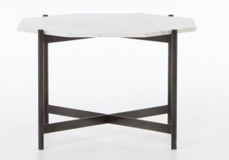 Adair Bunching Table Four Hands