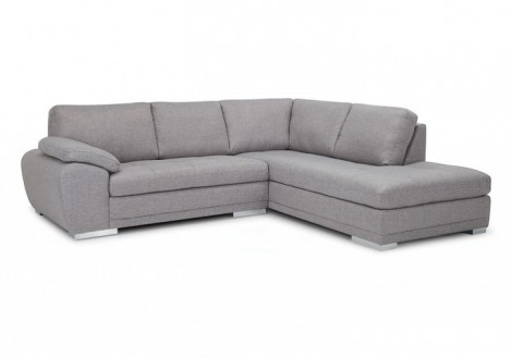 Kelowna Fabric Sectional Palliser
