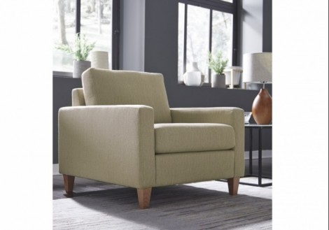 Palliser Inspirations Fabric Chair