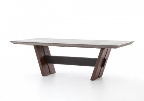 Kelly Dining Table Dining Tables Online Furniture