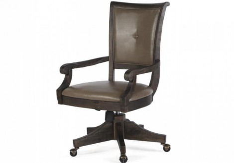 Sutton Place Office Desk Chair