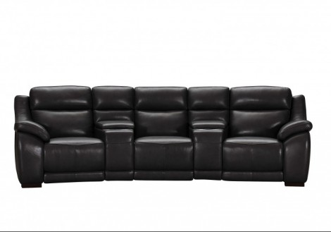 Declan Home Theatre Seating
