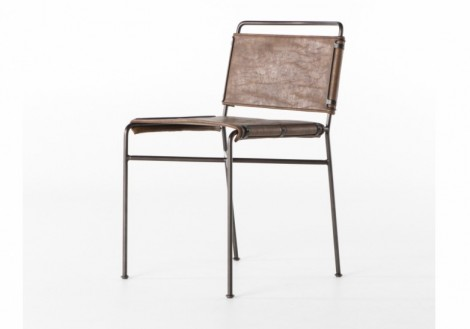 Chairs Amp Benches Online Furniture Store Reside Furnishings