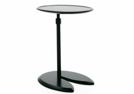 Stressless Ellipse Side Table