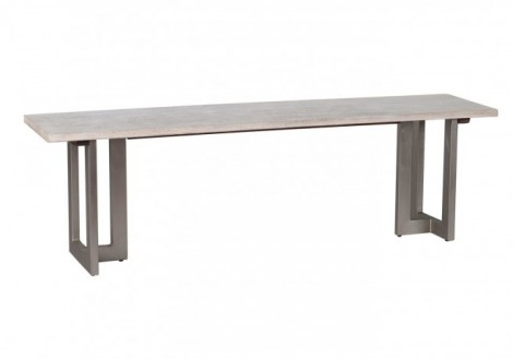 Desmond Dining Bench