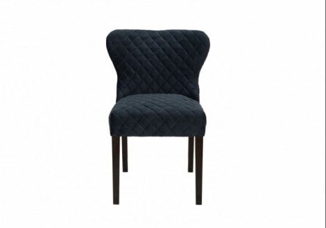 Lavalo Side/ Dining Chair