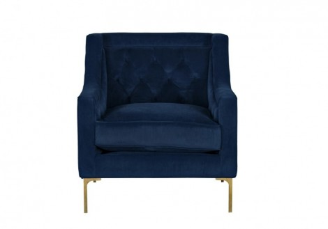 Elara Club Chair