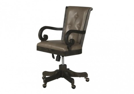 Bellamy Desk Swivel Chair