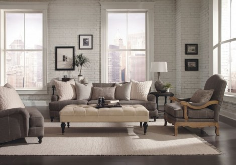 New Products Online Furniture Store Reside Furnishings