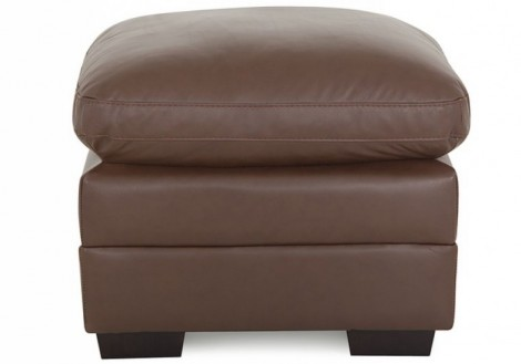 Ottomans Online Furniture Store Reside Furnishings